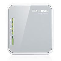 Thiết bị phát wifi 4G di động Tp-Link Router Wifi 4G/3G TL-MR3020