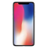 Điện Thoại iPhone X 256GB - Hàng Chính Hãng