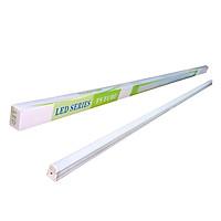 Đèn Tuýp LED T5 Liền Máng LED PSS 1.2m (18W)...