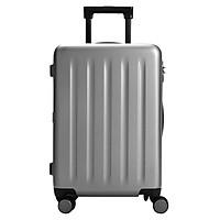 Vali Du Lịch 90 Point Luggage 20 Inch