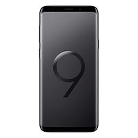 Điện Thoại Samsung Galaxy S9 Plus - Hàng Chính Hãng