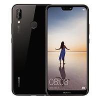 Điện Thoại Huawei Nova 3e - Hàng Chính Hãng