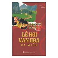 [Download Sách] Hoàng Việt - Nhạc Sĩ Anh Hùng