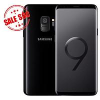 Điện Thoại Samsung Galaxy S9 - Hàng Chính Hãng