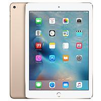 iPad Air 2 64GB 4G WiFi - Hàng Chính Hãng