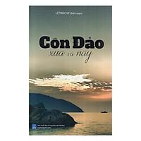 [Download Sách] Côn Đảo Xưa Và Nay
