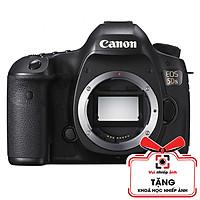Canon EOS 5DS Body (Lê Bảo Minh)