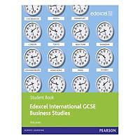 Edexcel International GCSE Business Studies