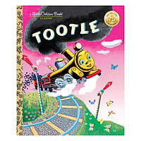 [Download Sách] Tootle