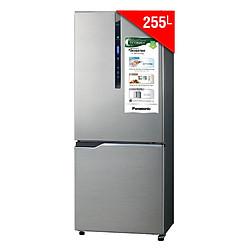 Tủ Lạnh Inverter Panasonic NR-BV288XSVN (255L)