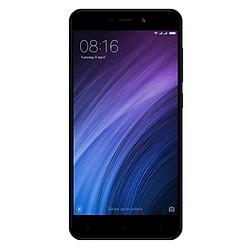 Điện Thoại Xiaomi Redmi 4a - Hàng Chính Hãng DGW - Xám