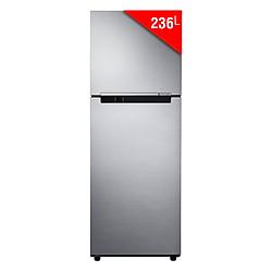 Tủ Lạnh Inverter Samsung RT22M4033S8/SV (236L)