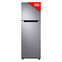 Tủ Lạnh Inverter Samsung RT25M4033S8/SV (256L)
