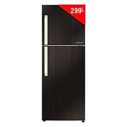 Tủ Lạnh Inverter Aqua AQR-I315-DC (299L)