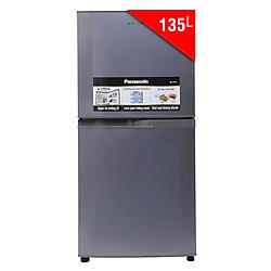 Tủ Lạnh Panasonic NR-BJ158SSV1 (135L)