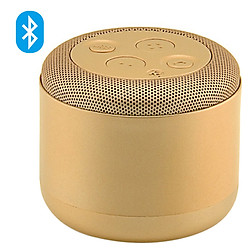 Loa Bluetooth V3.0 Mini Aodasen JY-42 (3W)
