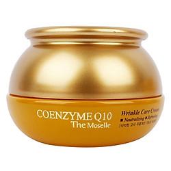Kem Dưỡng Da Bergamo Coenzyme Q10 Cream 018193 (50g)