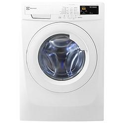 Máy Giặt Cửa Ngang Electrolux EWF80743 (7.0 Kg) - Trắng