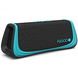 Loa Bluetooth Fugoo Sport