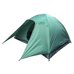 Lều 5 Người Tetragon 8-LE15