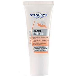 Kem Đặc Trị Và Phục Hồi Da Tay Stanhome Hand Repair - 16515 (15ml)