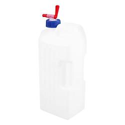 Bình Nước Tủ Lạnh Tashuan TS-3171B (3 lít)