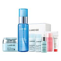 Bộ Dưỡng Trắng, Ngừa Sạm Da Laneige Ideal Skin Box