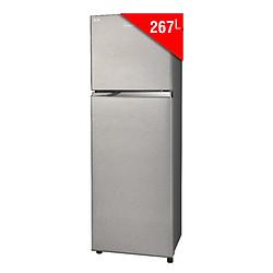 Tủ Lạnh Inverter Panasonic NR-BL308PSVN (267 lít) - Bạc