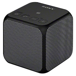 Loa Bluetooth Sony SRS-X11 10W