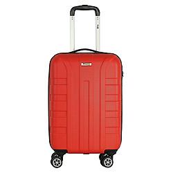 Vali Du Lịch Trip P12 Size 50 (35 x 50 cm) - Đỏ