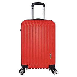 Vali Du Lịch Trip P11 Size 50 (35 x 50 cm)