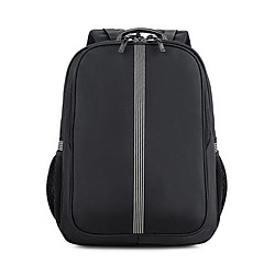 Balo Laptop Ronal BL87 14