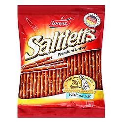 Bánh Que Saltletts Lorenz (150g)