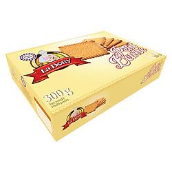 Bánh Quy Bơ La Dory (300g)