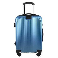 Vali Thời Trang A02 Pack n' Go VCHGP00820BB (35 x 50 cm) - Xanh