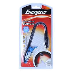 Đèn Pin Đọc Sách Energizer Booklite BKFN2BU