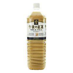 Trà Sữa Kirin (1.5 lít)