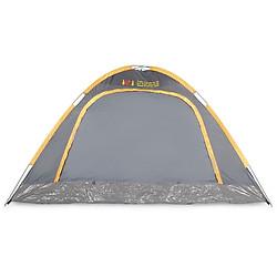 Lều 5 Người Campo Dome 5P-LE10