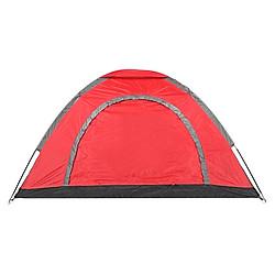 Lều 2 Người Tetragon 2P- LE01