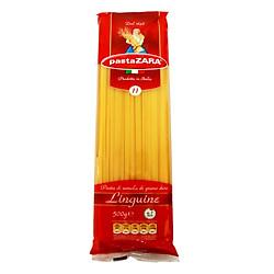 Mỳ Ý Linguine 11 Pasta Zara Gói 500g