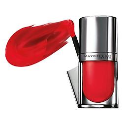 Son Tint Maybelline Lip Tint 4.5ml