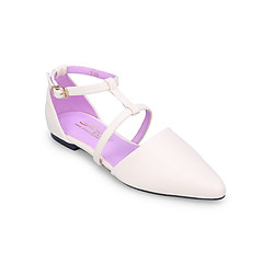 Giày Sandal Nữ LoLemFashion TK003