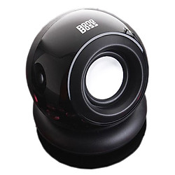 Loa Vi Tính Bonoboss BOS-BT500 2.0 6W