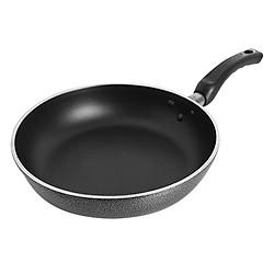 Chảo Không Dính Cao Cấp Happy Cook - ACE T28 - 28cm
