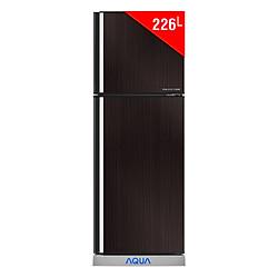 Tủ Lạnh Inverter Aqua AQR-I246BN (226L)