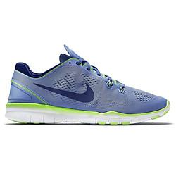 Giày Tập Luyện Nike Training Nữ 704674-402