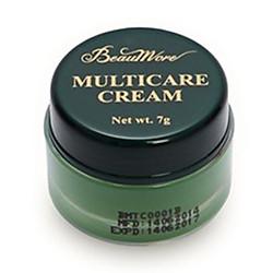 Hoạt Chất Chăm Sóc Da Đa Chức Năng Beaumore Multicare Cream TP128 (7g)