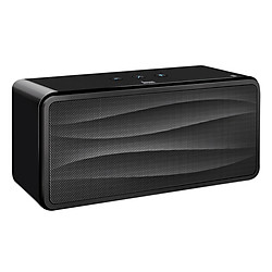 Loa Bluetooth Divoom Onbeat-500 20W