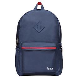 Ba Lô LAZA BLTK251 (Xanh)