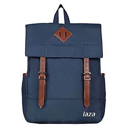 Ba Lô LAZA BLTK254 (Xanh)